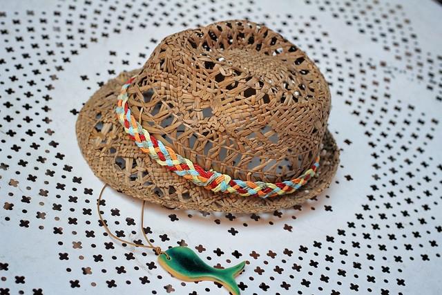 comptoir des cotonniers, gezin kurtaran ceramics