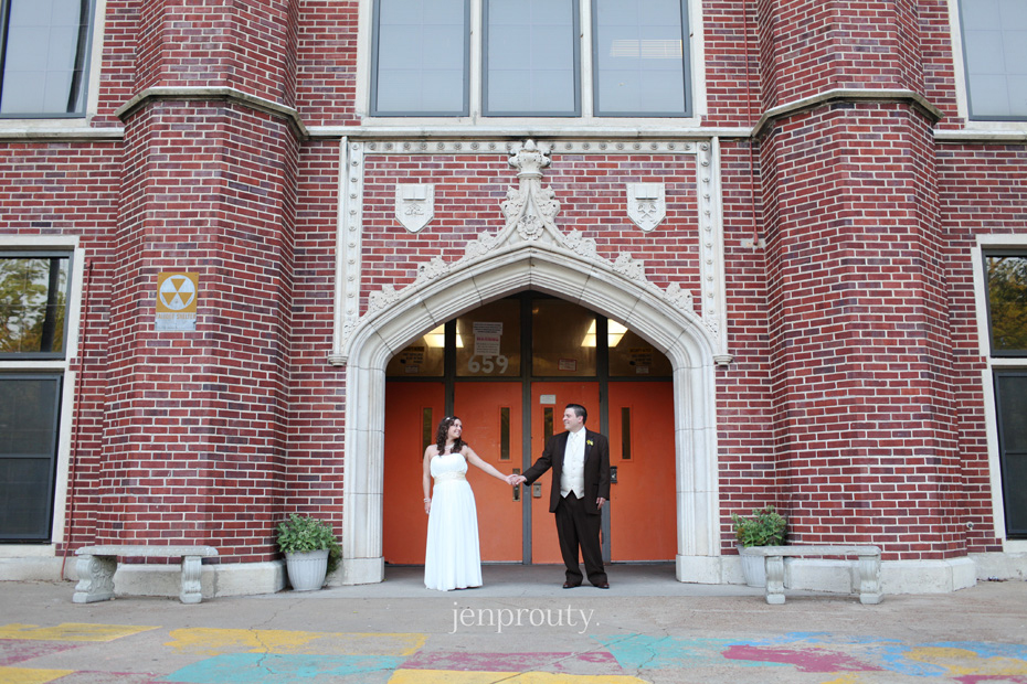 42jen prouty michigan wedding photographer