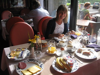 2012-02-Luxemburg-006-hostellerie des pecheurs