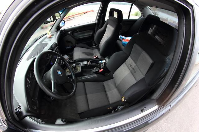 ilezh: Golf GTI MK V.5 ja pari muuta volkkaria - Sivu 9 7574815966_4c2d3306e5_z