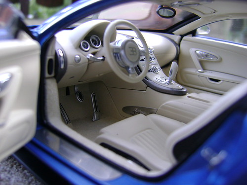 collection miniature auto 7580577822_00e4834734