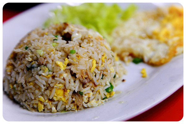Fried-Seafood-Rice