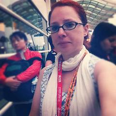 Comic Con 2012-4