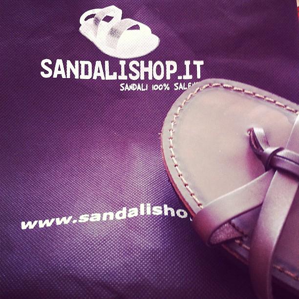 Sandalishop.it