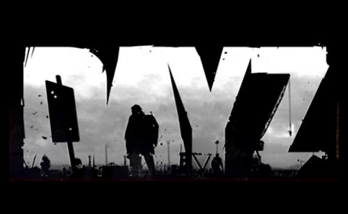 DayZ Crosses 900,000 Unique Users