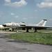 1 School of Technical Training Avro Vulcan B.1 7746M/16 by The Aviation Photo Company