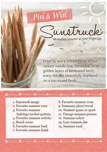sunstruck_list