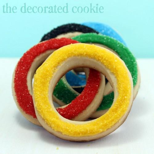 wm.olympicringcookies2-530x530