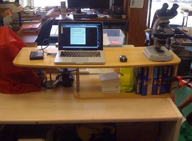 Standing_Desk_Proto