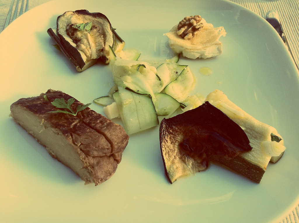 foody food