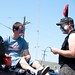 San Diego Gay Pride 2012 037