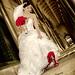 Bride_KathleenTrinh