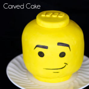 fondant-carved-pumpkin-cake