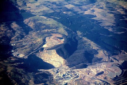 IMG 0256 Tragic Mining in Central Australia