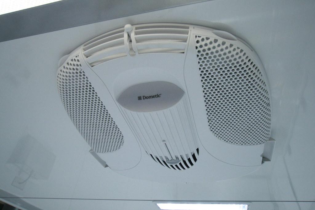 Dometic Air Conditioner Parts Dometic Air Conditioner Parts