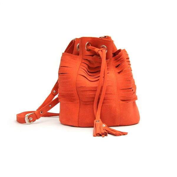 600_600_tajos-coral-suede-leather-bag_1323034077_5