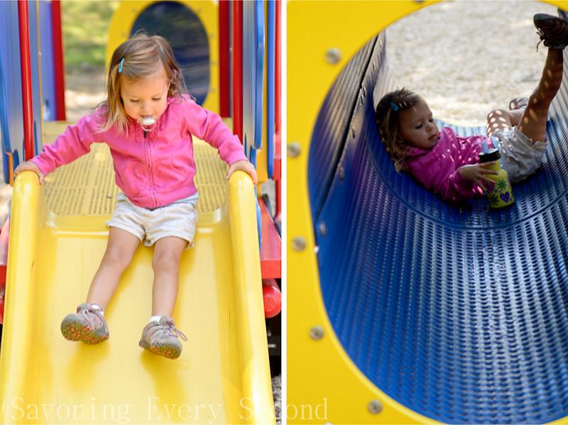 Laflin Playground-008D.jpg