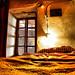 5 stars Room by Polis Poliviou