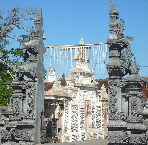 Bali-Batur (6)