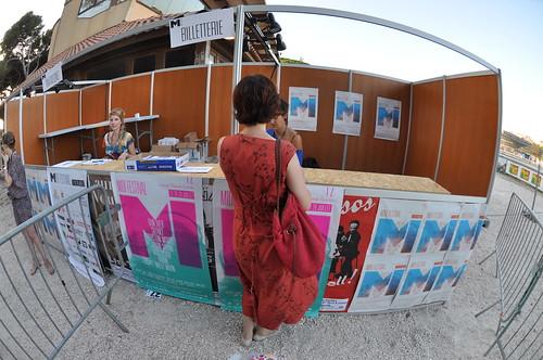 MIDI festival by Pirlouiiiit 28072012