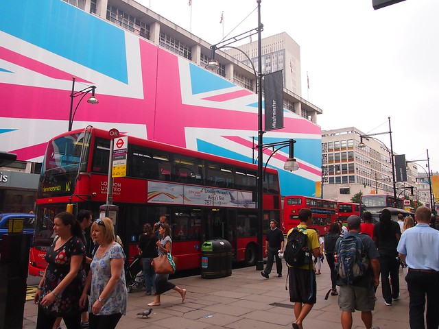 London Olympic-57