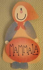 Mammala 002b