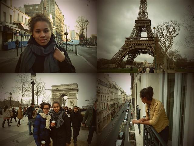 2012-03-08 pariisi2