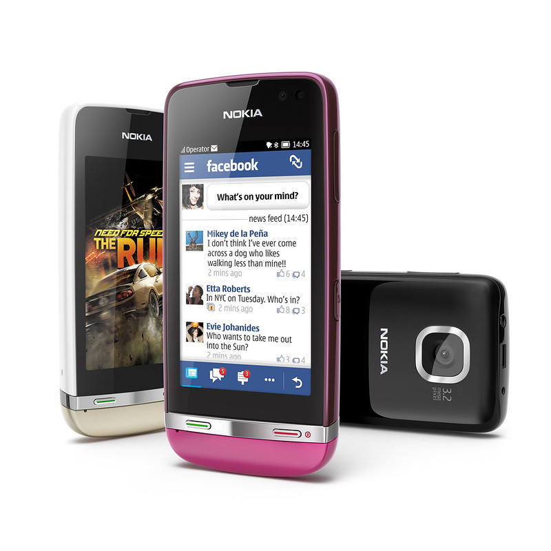 nokia-asha-311-rose-red-angle.jpg