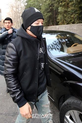 Taeyang_PressCon_Bejing-20150113_1