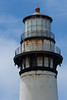 California Trip - June 2016 - Pigeon Point Lighthouse