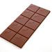 LINDT EXCELLENCE Tavolette di cioccolato