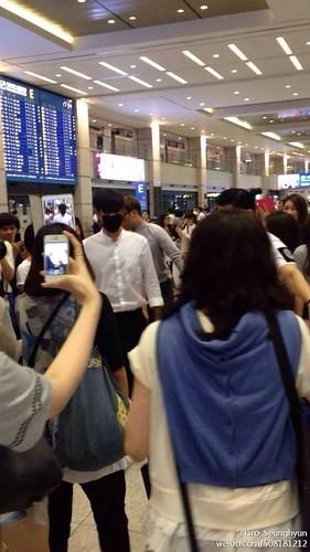 TOP-Daesung_ICN-fromShanghai-20140831(46)
