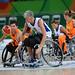10 sept - Basket France Pays-Bas