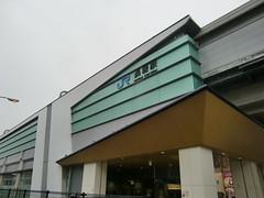 CIMG4145