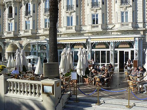 terrasse du Carlton.jpg