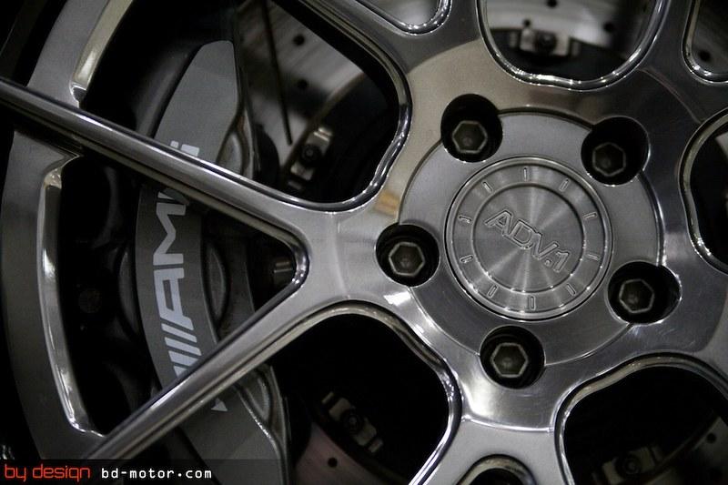 Mercedes Benz SLS x3 By Design Saudi Arabia 008.jpg