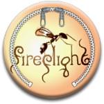 FireFlight copy