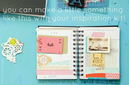 inspirationkit.trythis