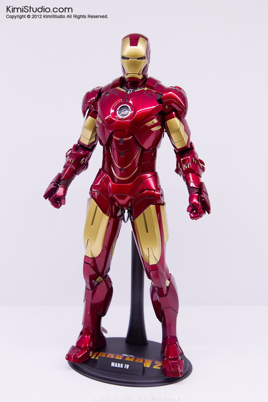 2011.11.12 HOT TOYS-059