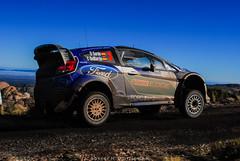 0138 - Rally Argentina - Giulio Cesare