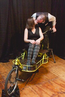 Alice Awards - Cargo Bike Photo Booth (9 of 41)