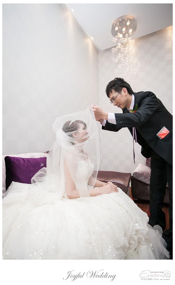 婚禮攝影 小朱爸 明勳&向榮 婚禮紀錄 中和晶宴_0110