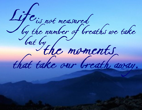 DChitwood_TheMomentsThatTakeOurBreathAway