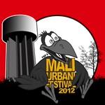Mali Urbani Festival 2012. sisak
