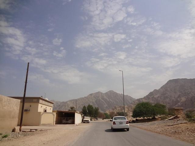 Fotografias de Shamal Julphar, Ras Al Khaimah, Emirados Arabes Unidos
