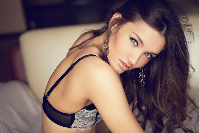 Polina Manuylova - IMG_9508-2