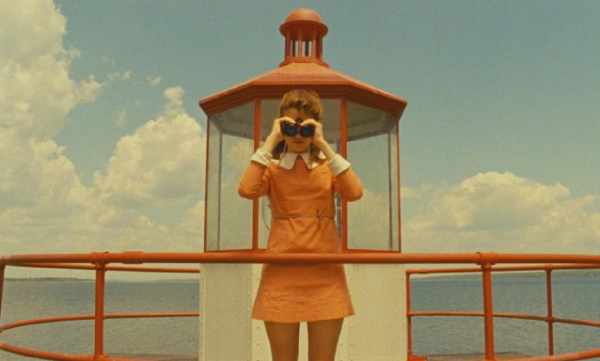moonrise kingdom screencap