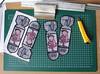 Zbomb-stickers