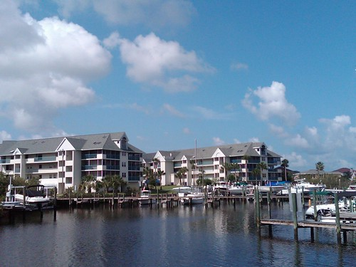 family homes beach swimming boat canal waterfront florida lifestyle tennis land agent condos tanning realtor sellers pasco buyers gulfharbors seaviewplace gulflandings