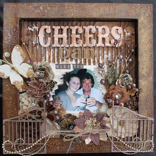 Amy Prior - Layout 5 OTP FRAME - Cheers Dad - Gates Small 600x600